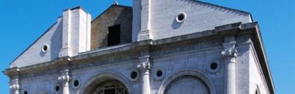 Stampa cinese in Emilia Romagna alla scoperta dei suoi gioielli turistici