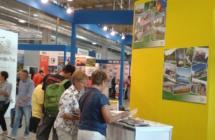 Emilia Romagna al Salone del Camper: vacanze all'aria aperta fra gusto, arte e natura