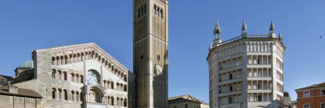 Tour operator francesi e belgi alla scoperta dell'Emilia Romagna: workshop a Parma con seller regionali e due eductour nel territorio