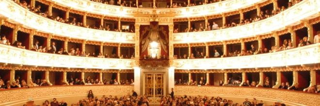 Parma e la Food Valley dell'Emilia Romagna capitali italiane della cucina stellata con la Guida Michelin 2017