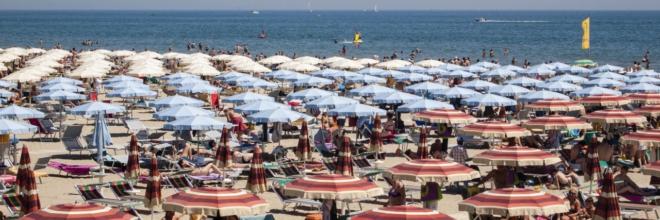 Emilia Romagna in vetrina in Francia e Belgio per presentare le proposte di vacanza 2017