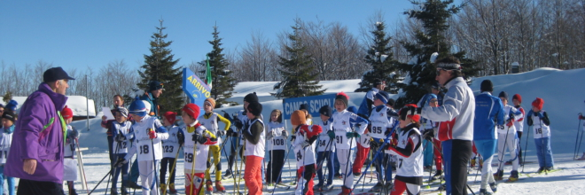 La Montagna dell'Emilia Romagna torna in tv: spot durante le gare della Coppa del Mondo di Sci Alpino