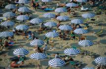 Vacanze 2017: parte da Utrecht, Vienna e Stoccarda la promozione turistica dell'Emilia Romagna