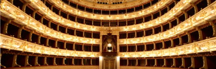 NY, Monaco, Stoccolma, Londra: parte il 14 febbraio il roadshow internazionale del Festival Verdi con Apt Servizi