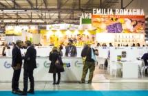 Stagione 2017: l'Emilia Romagna con 45 operatori presenta le sue proposte di vacanza alla Bit di Milano