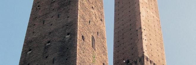 L'Emilia Romagna alla fiera BMT di Napoli alla conquista dei turisti del sud Italia