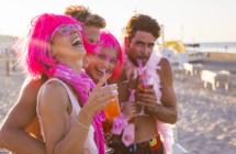 """Strategie di web marketing e giovani """"ambasciatori""""  per il rilancio del distretto riminese del divertimento"""