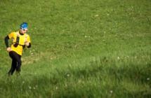 Venerdì 2 giugno è La Giornata Verde in tutta l'Emilia Romagna E sul Cimone le bici danno il via alla stagione estiva