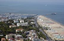 In Romagna in treno da Monaco di Baviera: sette reporter tedeschi in educational tour