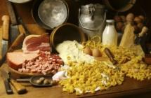 Promozione Apt Servizi Emilia Romagna-Barilla per la Food Valley regionale e il cibo di qualità