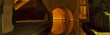 Wiki Loves Monuments: l'Emilia Romagna con il suo patrimonio artistico al contest fotografico da Guinness