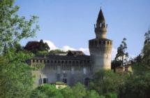 Cinque reporter tedeschi in Emilia Romagna alla scoperta delle bellezze del territorio