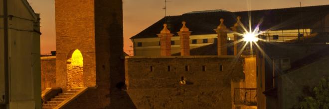 Wiki Loves Monuments: l'Emilia Romagna protagonista del più grande photo contest digitale al mondo
