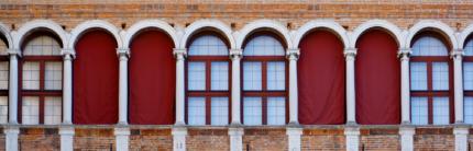 Wiki Loves Monuments: arrivano le wiki-gite a Ferrara e Comacchio