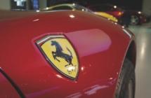La MotorValley dell'Emilia Romagna a Mercanteinauto di Parma In mostra Dallara Indycar, Maserati MC stradale e Ducati Darmah