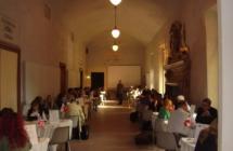 L'8a Borsa del Turismo Fluviale e del fiume Po entra nel vivo: Venerdì 29 Convegno a Gualtieri e sabato 30 il Workshop a Guastalla