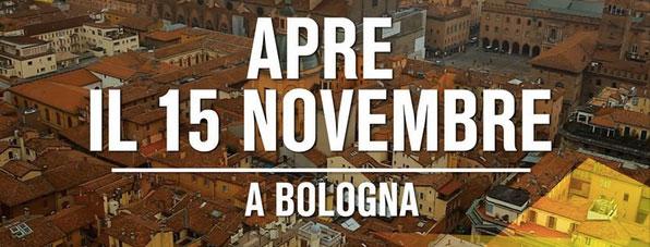 FICO – Bologna