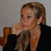 Rita Boselli