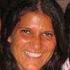 Sonia Leoni