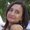 Raffaella Rondolini