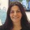 Silvia Placucci