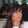 Teresa Milano