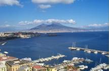 Alla conquista dei turisti del sud Italia: l'Emilia Romagna alla fiera BMT di Napoli