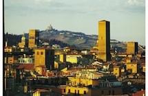L'offerta turistica dell'Emilia Romagna in Brasile: domani a Bologna un seminario per operatori