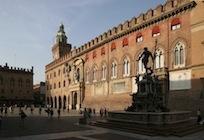 Bologna dà il benvenuto  alla 17a Borsa delle 100 Città d'Arte