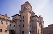 Dalla Russia alla scoperta dell'Emilia Romagna Cinque reporter in tour tra le bellezze regionali