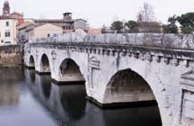 Dodici reporter del Regno Unito in Emilia Romagna per conoscere la sua ricca offerta turistica