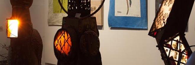 Dal nuovo museo di Santarcangelo alla scoperta della poetica di Tonino Guerra