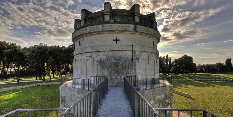 Ufficio Wikipedia : Uscite fotografiche a bologna parma ravenna per wiki loves