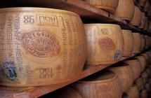 """Wine Food Festival 13-15 settembre: tra Parmigiano, Lambrusco e """"passiti"""" piacentini"""