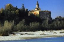 Emilia Romagna al Salone del Camper 2013 Percorsi fra arte, natura ed enogastronomia