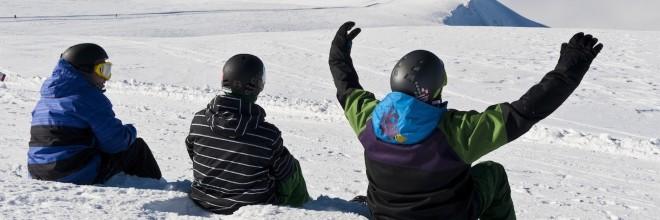 Tutte le novità della neve in Emilia Romagna e Toscana Dal 31 ottobre in vetrina a Skipass di Modena