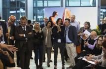 Due anni di Blogville Emilia Romagna: al TTG Incontri-TTI la presentazione dei risultati