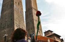Dall'Austria in Emilia Romagna 58 congressisti ÖRV
