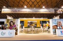 Emilia Romagna: 47 operatori a TTG Incontri-TTI Vacanze 2014 per tutti