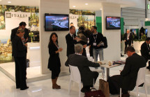 L'Emilia Romagna al WTM di Londra