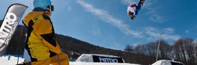 """Emilia Romagna e Toscana allo """"Ski and Snowboard Show"""" di Londra: divertimento e offerte convenienti"""