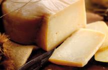 """""""Derby"""" dei formaggi di fossa al Wine Food Festival"""