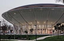 L'offerta congressuale dell'Emilia Romagna si presenta alla rassegna BTC di Firenze