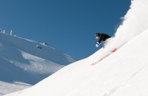 30 novembre: apre la stagione invernale in Emilia Romagna Offerte imbattibili e oltre lo sci, tanti divertimenti