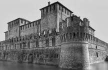 """Modena,  Fontanellato,  Poviglio,  Ferrara l'Emilia Romagna """"sbanca"""" a Wiki Love Monuments 2013"""