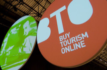 TER Turismo Emilia Romagna sul podio  agli Hospitality Social Awards – BTO Firenze