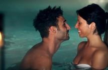 Brindisi in piscina, coccole al cioccolato, relax Ecco le Feste delle Terme dell'Emilia Romagna