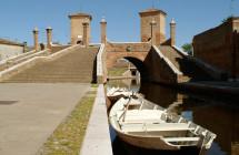Parte da Stoccarda la promozione 2014 dell'Emilia Romagna in Germania