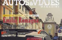 La buona tavola e la way of life dell'Emilia Romagna Seducono la stampa mondiale dagli Usa all'Europa