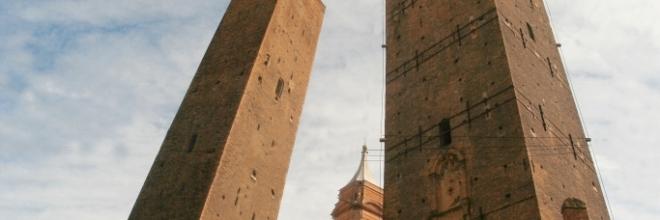 L'Emilia Romagna al WTM Latin America di San Paolo Workshop con tour operator con focus l'enogastronomia